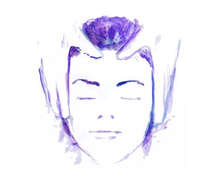 Massage & akupunktur